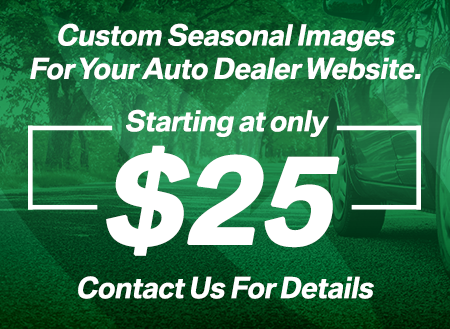 Auto Dealer Websites Dealer Login